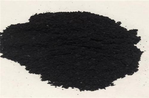 生物干化污泥的资源化利用-4.jpg